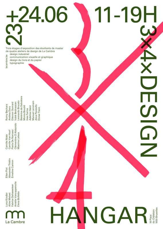 3×4×design-portrait