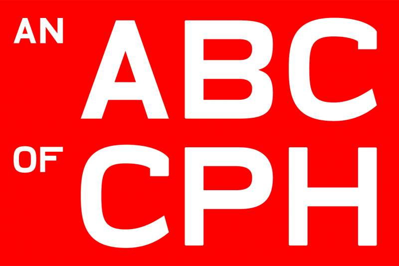 ABCofCPH-cambresite
