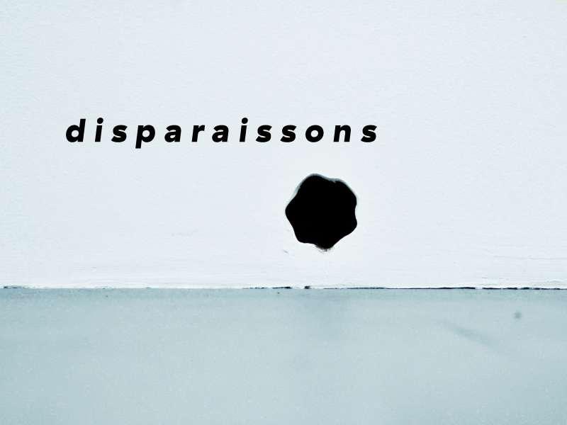 disparaissons_CENTRALE