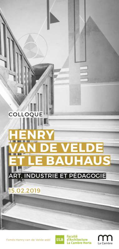 Bauhaus_Flyer-1-newsletter-et-site