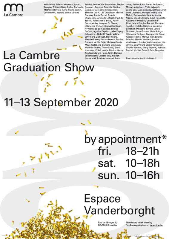affiche expo vdb sept_20