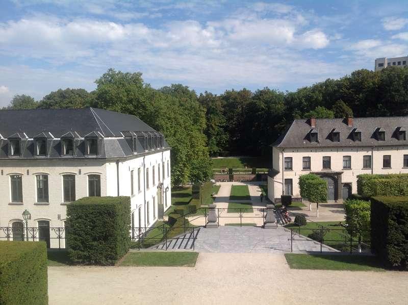 bat-21-et-14-Abbaye-de-La-Cambre