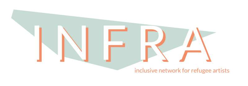 Logo-INFRA-fond-blancnewsletter