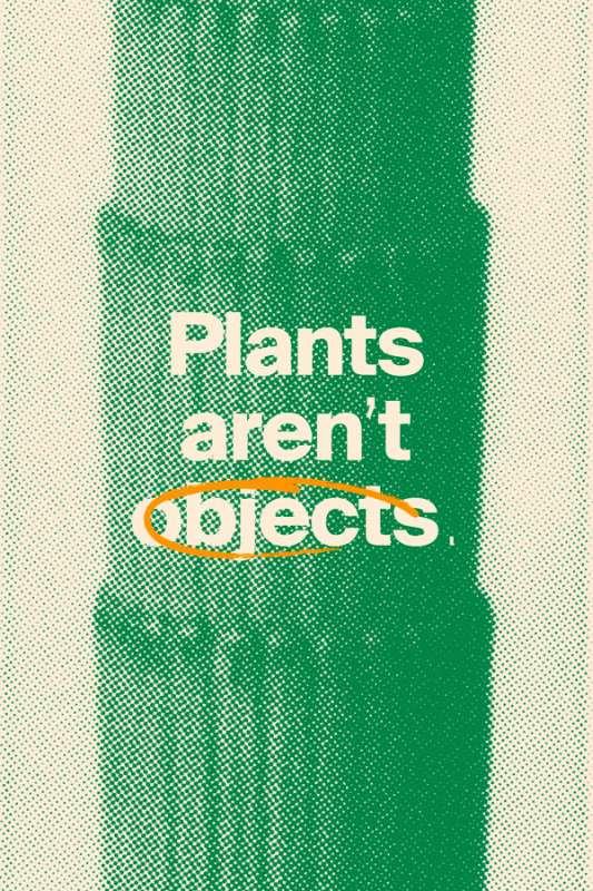 'Plant-Fever'-exhibition-by-studio-d-o-t-s_Manifesto_Graphic-design-by-Matthieu-Visentin-web