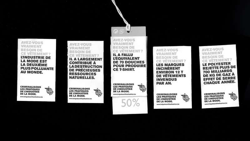 5_CommunicationGraphique-Axel-Villarreal-B3
