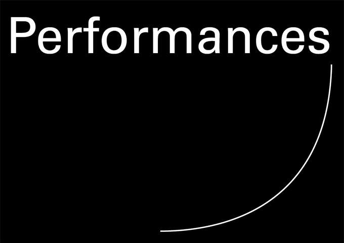 performances-web