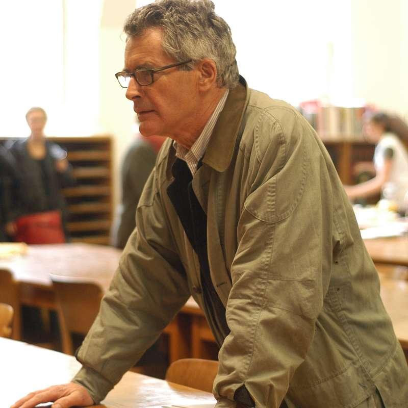 Herman-Daled