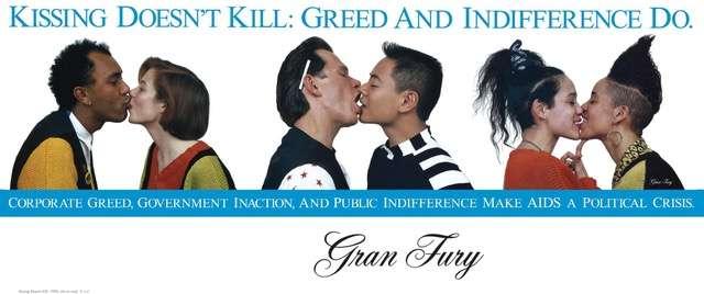 Gran_Fury